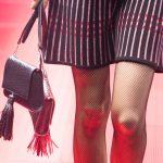 HUGO Fashion Show - Bread & Butter by Zalando 2017