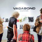 Vagabond Get Together in Berlin