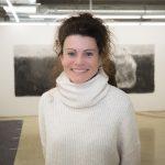Andrea Kolb ABURY Pop-Up-Store