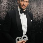 GQ Men of the Year 2017 - Ehrungen für Arnold Schwarzenegger, Mark Forster und Philipp Lahm