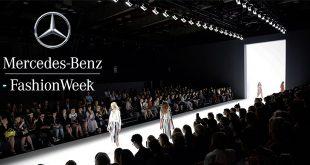 Mercedes-Benz Fashion Week Berlin 2018 MBFW