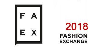Fashion Exchange Pop Up Store 2018