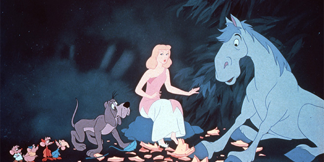 Disney 's magischer Advent vom 1. bis 24. Dezember 2018