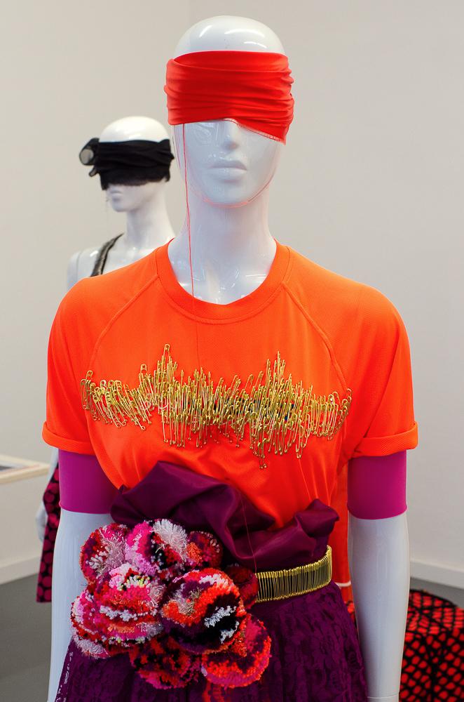 About:Fashion - Karriereberatung