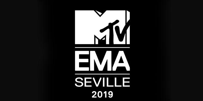MTV EMA 2019 - Sevilla ist Gastgeber in diesem Jahr