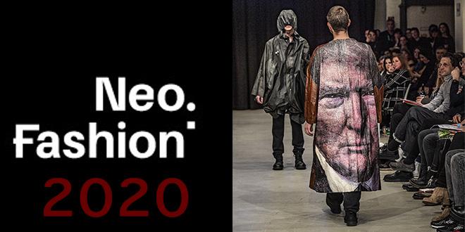 Neo.Fashion 2020
