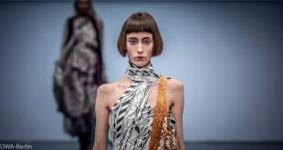 FH Bielefeld @ Neo.Fashion 2020 - Graduate Show