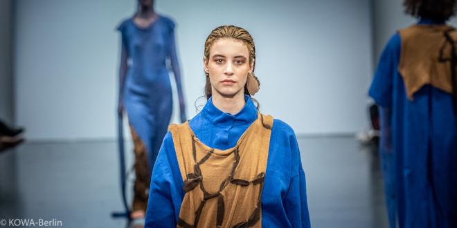 Lette Verein Berlin @ Neo.Fashion 2020