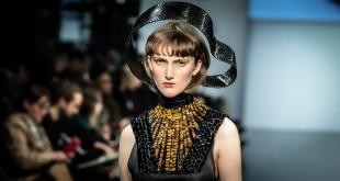 Neo.Fashion 2020 - Graduate Show