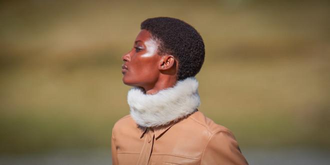 BOGNER Herbst Winter 2020 Kollektion - Fashion Highlights