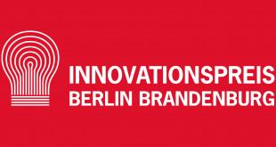 Innovationspreis Berlin Brandenburg 2020
