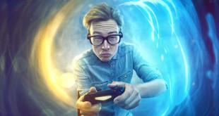 Gaming Apparel – Fashion in der Gaming Szene