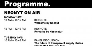 Programm Neonyt 2021