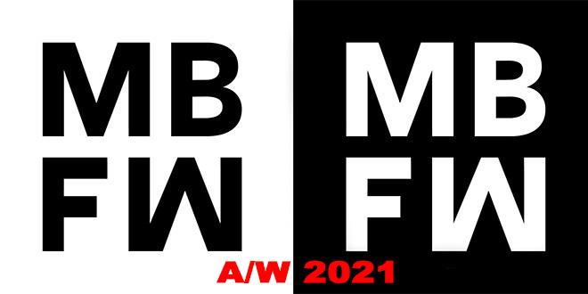 Fashion Week Berlin Herbst Winter 2021 /22– Programm