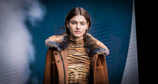 Marc Cain Herbst Winter 2021 - MBFW AW21