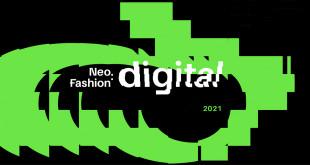 Neo.Fashion. 2021 digital